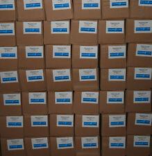 """Bannergewebe 24""""/61 cm x 50m, 115gr, Rolle für Inkjet-Drucker -PREISAKTION-"""