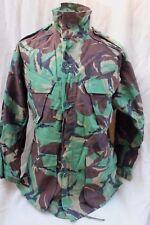 Veste 4 poches  DPM Anglaise - Taille M ( Size 160/96 cm)