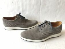 df7b7bbb8b Oxfords ECCO 8.5 Dress & Formal Shoes for Men for sale | eBay