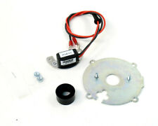 Ignition Conversion Kit Pertronix 1145A
