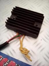 regolatore di tensione voltage regulator laverda ghost 668/650 96-01