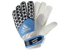 adidas ACE Young Pro Manuel Neuer Training Goalkeeper Gloves 9/10