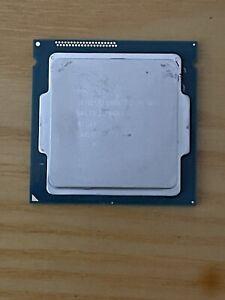 Intel Core i5-4570TE 2.7GHz Dual-Core CPU Processor Rare Variant Of 4570T