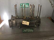 Crank Case Polaris 91 RXL 650 Snowmobile # 3084038