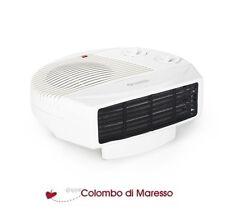 TERMOVENTILATORI TERMOVENTILATORE OLIMPIA SPLENDID CROMO RADIALE 99616