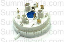 LEVEL CONTROL FOR WASCOMAT WASHERS W123 & W124 - 885004