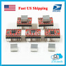 5X A4988 2A MAX Stepper Motor Driver Module RepRap 3D Printer StepStick RAMPS