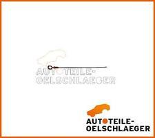 Ölmessstab Ölmeßstab Volvo S60 I  S80 I Diesel D5 D5244TX  oil dipstick  ATO