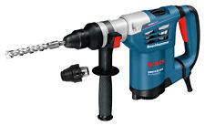 Bosch Bohrhammerset GBH 4-32 DRF 0611332101