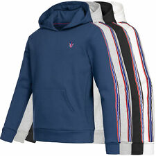 Marikoo Hoodie señores Sweater suéter Capucha Suéter sudaderas omryo s-3xl