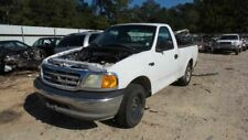 Power Brake Booster Heritage Fits 99-04 FORD F150 PICKUP 160546