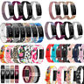 For Fitbit Inspire/Inspire HR Milanese Stainless Steel Magnetic Band Watch Band