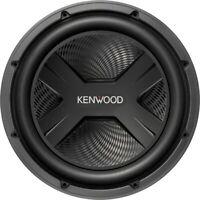 "KENWOOD 12"" 2000W POWER CAR AUDIO BASS SUB SUBWOOFER 4 OHM BRAND NEW WOOFER"