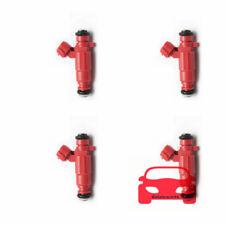 35310-37160 Fuel injectorset For Hyundai Accent Elantra KIA 1.6L 9260930022