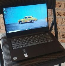 "Lenovo IdeaPad S145-14ILL 14"" Laptop i3 10th Gen - 128 Gb SSD - 4 GB RAM -..."