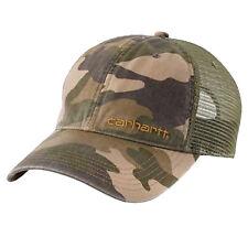 df7e65e52 Carhartt Men's Hats | eBay
