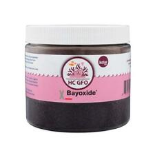 BAYOXIDE GFO HC - PHOSPHATE REDUCER (400 G) FILTER MEDIA - KOLAR LABS