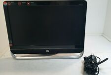HP Pavilion 23-1016 All-in-One PC - 3G-1