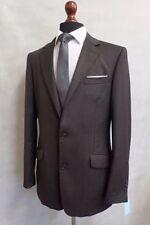 Ben Sherman Viscose Regular Length Suits & Tailoring for Men