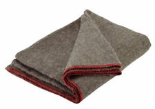 Traditional Scouting Badge Blanket
