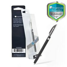 Luxury 2 in 1 Touch Screen Stylus with Ballpoint Pen for Kindle Paperwhite Touch