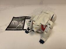 Transformers Beast Wars - Mega Polar Claw (Loose, 100% Complete)