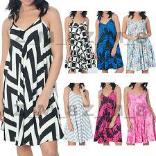 Markenlose ärmellose Damenkleider für Business-Anlässe