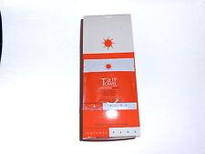 50 TanTowel Plus Full Body $280 RETAIL! Tan Towels For Darker Tones NEW / FRESH!