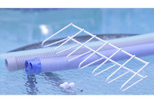 Swimming Pool Vacuum Cleaner Hose Hanger For Hayward Diver Dave AR700 Automatic