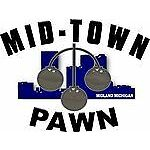 mid-townpawn