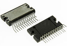 TA8276HQ Original New Toshiba Integrated Circuits