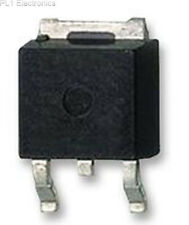 FAIRCHILD SEMICONDUCTOR - FYD0504SATM - DIODE, RECTIFIER, 5A, 40V, D-PAK