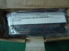 New In Box MITSUBISHI PLC AJ65SBTB1-16T1
