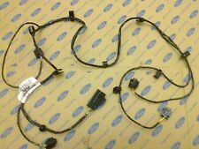 Ford C-Max Front Parking Sensor Wiring Harness 2007-2010 Genuine 7M5T-15K867-AA