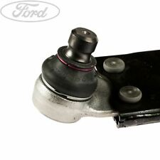 Genuine Ford Focus MK3 O/S Front Lower Wishbone Suspension Arm 1866070