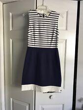 NWT Kate Spade Sarita Dress in Size 4