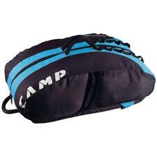 Camp Rox Climbing Pack