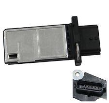 New Mass Air Flow Meter MAF Sensor For Nissan Infiniti 22680-CA000