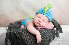 Baby Dinosaur Outfit newborn baby photo prop Dinosaur Halloween Costume