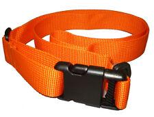 Ishof SaferSwimmer Float - Extension Belt