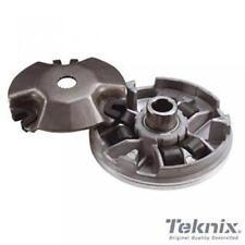 variator Yamaha Aerox for 50 cc for all NC 187346 mint variator Tekn