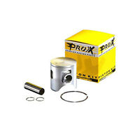 Piston Kit For 2001 Honda CR250R Offroad Motorcycle Pro X 01.1320.A3