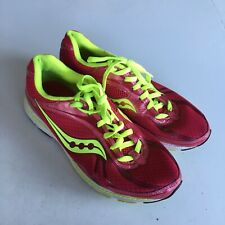 Saucony Grid Speed XT-600 Womens Size 10 US Running Shoes Athletic Training