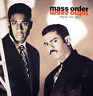 Mass Order - Maybe One Day  LP #G1931316