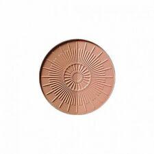ARTEDECO Recharge Poudre Bronzante Compact Longue Tenue no 90 -Hello Sunshine