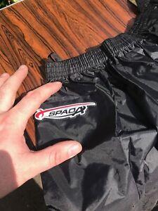 Spada Waterproof Trousers XL