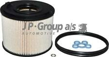 Filtre Carburant (gazole gasoil gaz oil) AUDI Q7 (4L) 3.0 TDI quattro 211CH