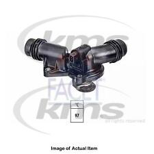 New Genuine FACET Antifreeze Coolant Thermostat  7.8426 Top Quality