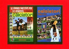 CALCIATORI 2010-11 Panini 2011 - Figurine-stickers n. 701 -ALBUM 61-62 75-76-New