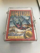 THE UNCANNY X-MEN SERIES 2 1993 SKYBOX COMPLETE BASE CARD SET OF 100 MARVEL